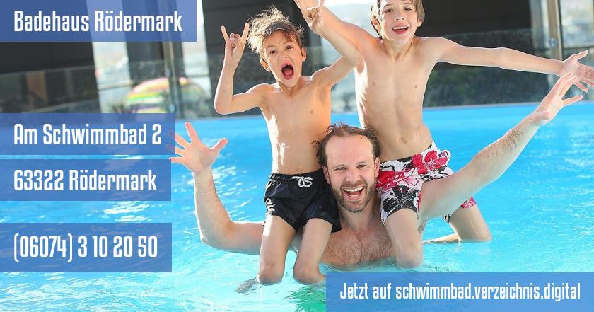 Badehaus Rödermark auf schwimmbad.verzeichnis.digital