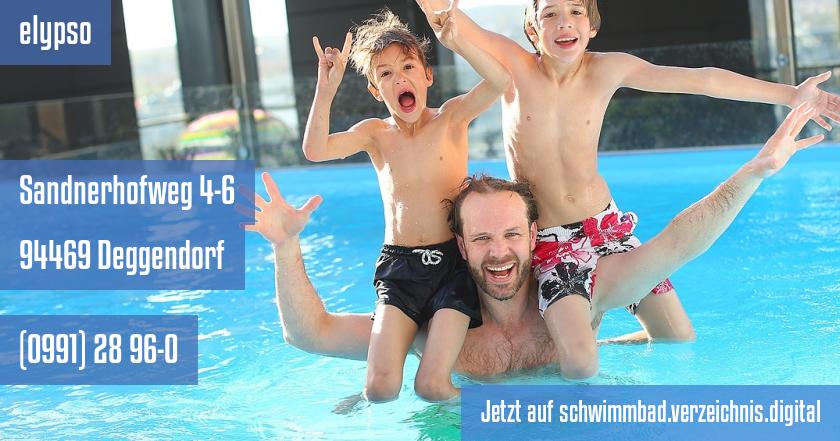 elypso auf schwimmbad.verzeichnis.digital