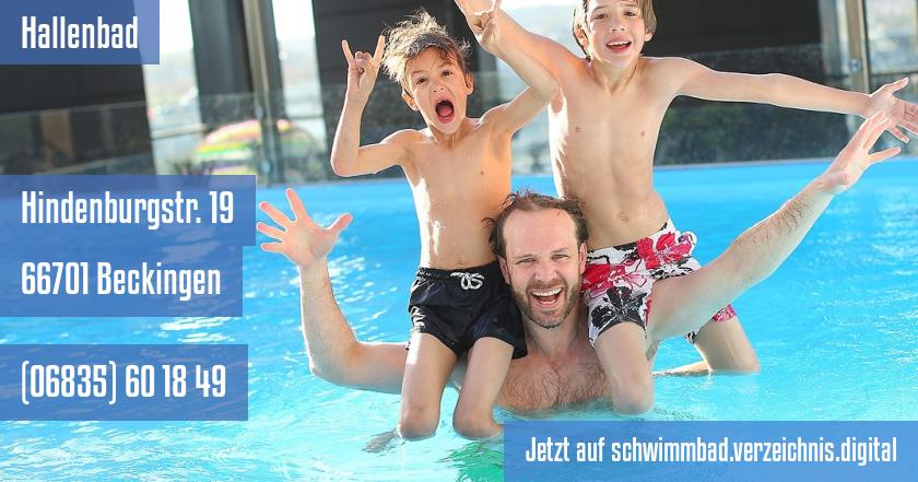 Hallenbad auf schwimmbad.verzeichnis.digital